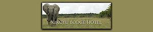 Kikuyu Lodge Hotel's Company logo