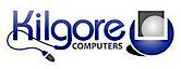 Kilgore Computers's Company logo