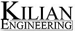 KIlian Engineering's Company logo