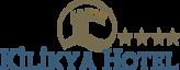 Kilikya Hotel****'s Company logo