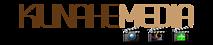 Kilinahemedia's Company logo