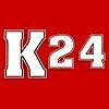 Kilkis24's Company logo