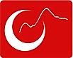 Killary Peru's Company logo