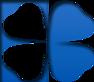 Killeen Construction Group's Company logo