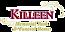 Thai Express Killeen's Competitor - Killeen Memorial Park logo
