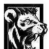 Killer Merch's Company logo