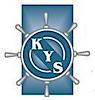 Killian Yacht & Ship Brokers's Company logo