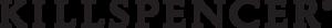 Killspencer's Company logo
