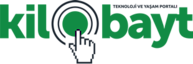 Kilobayt's Company logo