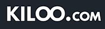 Kiloo Play's Company logo
