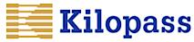 Kilopass's Company logo