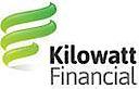 Kilowatt Financial's Company logo