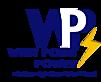 West Point Power's Company logo