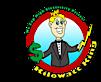 Kilowatt King - We Zap High Electricy Prices's Company logo