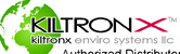 KiltronX's Company logo