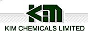 Kim Chemicals's Company logo