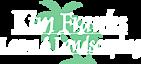 Kim Franks Lawn & Landscaping's Company logo