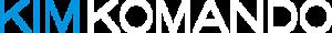 Kim Komando's Company logo