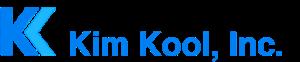 Kim Kool's Company logo