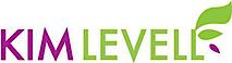 Kim Levell's Company logo