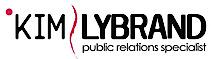 Kim Lybrand Pr & Marketing's Company logo