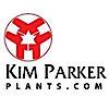 Kim Parker Plants's Company logo