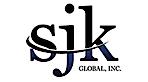 Kim S Justin CPA an Accountancy's Company logo