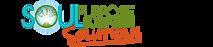 Kim Turcotte, Online Biz Strategist's Company logo
