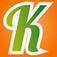 Kimadev.fr's Company logo