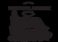 Kimball Brook Farm's Company logo