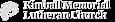 Centralbc's Competitor - Kimball Church logo