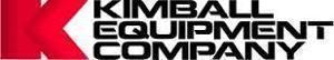 Kimball Equipment Company's Company logo