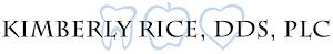 Kimberly Rice, Dds's Company logo
