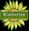 Kimberton's Company logo