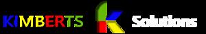 Kimberts Solutions's Company logo
