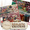 Kimeric Kreations's Company logo