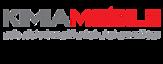 Kimia Mobile's Company logo