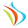 Kimmel Webdesign's Company logo