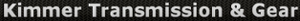 Kimmer Transmission's Company logo
