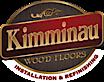 Kimminau Wood Floors - Kansas City's Company logo