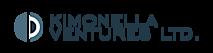 Kimonella Ventures's Company logo