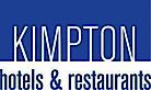 Hotelpalomar Lawestwood's Company logo