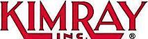 Kimray's Company logo