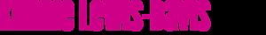 Kimrie Lewis-davis's Company logo