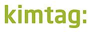 Kimtag's Company logo