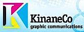 KinaneCo's Company logo