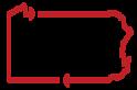 Kinber's Company logo