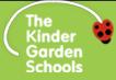 Kinder Garden Schools's Company logo