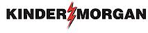Kinder Morgan's Company logo