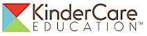 Kc Education's Company logo